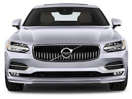 2018 volvo s90. plain volvo 2018 volvo s90 review and release date and volvo s90
