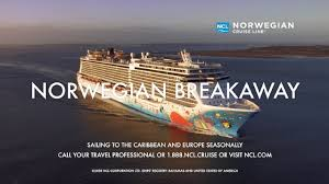 norwegian breakaway cruise ship norwegian breakaway deck plans norwegian cruise line