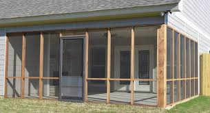it cost to build an enclosed patio