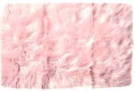 round pink rug. Pink Rug Ikea Gingham . Round