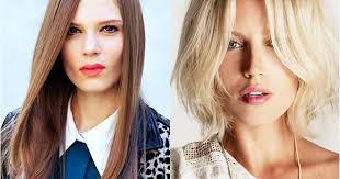 Inspirace účesy Pro Všechny Délky Vlasů