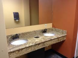 church bathroom designs. Church Bathroom Designs Commercial Remodel Local Gulfport 0