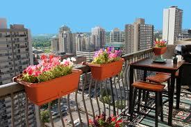 your balcony oasis awaits condo patio gardens a86 condo
