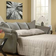 most comfortable sectional sofa.  Most Most Comfortable Sectional Sofa Fabric Ashley Furniture Sectional Sofa  Most Comfortable Couches Sectionals Sofas And B