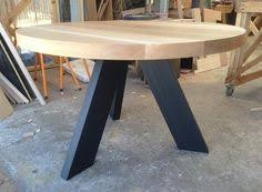 round dining tables for sale sydney. marvelous dining tables au also latest home interior design with round for sale sydney t