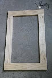 make your own cabinet door build kitchen cabinet doors best cabinet doors ideas on building kitchen