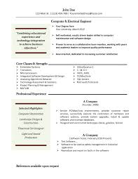 Template Resume Templates For Pages Template Mac Lovely Cover