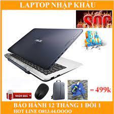 Máy tính bảng Asus Transformer Book T200TA - 64GB, RAM 2GB, 11.6 inch, Giá  tháng 3/2021