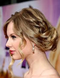 Long Hair Style For Thin Hair best wedding hairstyles for fine hair weddingood 2030 by wearticles.com
