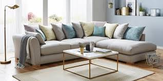 l shaped sofas marvelous as leather sofa on sofas on sale