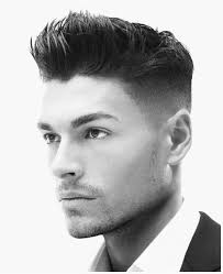 Coiffure Black Homme Luxury Coupe Homme 2017 Collection Beau