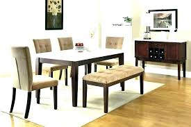 Full Size Of Extra Large Dining Table Seats 14 Uk Long 20 And Chairs Room  Kitchen ...