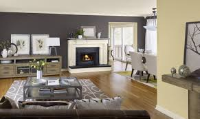 painting for living room as per vastu. full size of living room:stylish room paint color ideas schemes for home with painting as per vastu