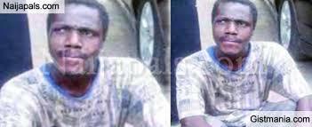 Abuja Student, Allen Abiodun Sentenced To Death for Killing His ...