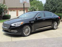 kia k900 2014. Interesting K900 2015 Kia K900 V8 VIP Package Start Up Test Drive And In Depth Review   YouTube Throughout 2014 K