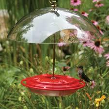 display reviews for humome plastic hummingbird feeder
