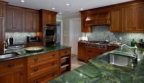 green granite countertops for kitchen saura v dutt stones how to with decor 19