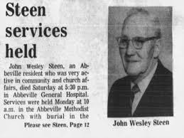 Newspapers.com Abbeville Meridional (Abbeville Louisiana) 22 Fed 1983, Tue  pg1 - Newspapers.com