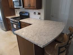 Kitchen Table : Beautiful Granite Dining Set High Top Dining Room ...