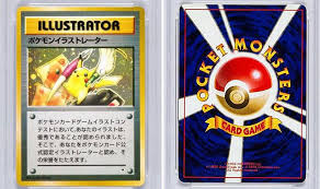First edition charizard cards are some of the pokemon cards rarest in the world. This Is The Most Expensive Pokemon Card In The World It S Priced At Us 233 000 Culture