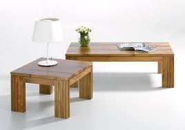 davis furniture australian made