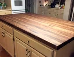 wood countertops cost wood countertops cost with countertop microwave