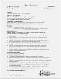 Lpn Resume Templates Gorgeous 48 Sample Lpn Resume 48 Best Resume Templates