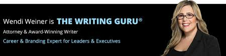 Executive Resume Writing Service | 4X Certified Executive Resume Writer