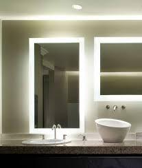 miror lighting. Miror Lighting
