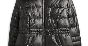 <b>Women's Coats</b> & <b>Jackets</b> |<b>Jackets</b> for <b>Women</b> | Primark