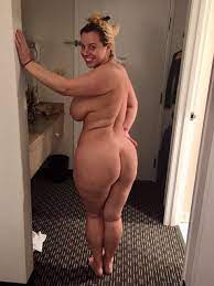 Big Booty Latina Milf Homemade