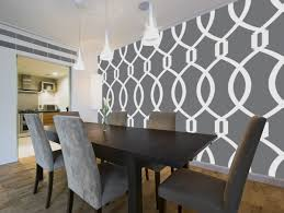 grey dining room chairs. dining room ideas grey chairs