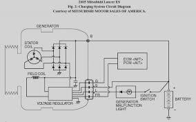 3 wire gm alternator cs130 wiring diagram wiring library 3 wire gm alternator cs130 wiring diagram