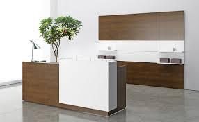 office reception desk. Reception Desks \u0026 Stations Office Desk