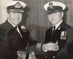 World War Ii Royal Navy Gallantry Medals Later Post War