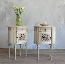 Suitcase Nightstand nightstand appealing lg vintage nightstands eloquence inc detail 3215 by guidejewelry.us