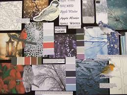 Higher Image Design Graphic Design Nat 5 Art Textiles Sketchbook Expressive Art