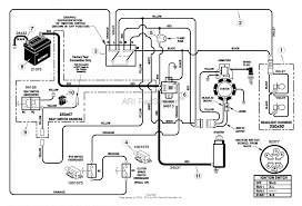 5 3 wiring harness diagram on 5 images free download wiring diagrams 5 3 Engine Swap Wiring Harness 5 3 wiring harness diagram 14 5 3 wiring harness diagram ground pioneer deh 12 wiring diagram 5.3 Wiring Harness Standalone