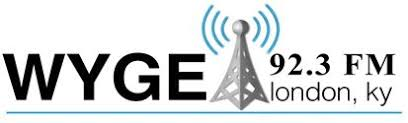 WYGE Christian Radio / Ethel Huff Broadcasting, LLC – London – Laurel  County Chamber of Commerce | London, Kentucky