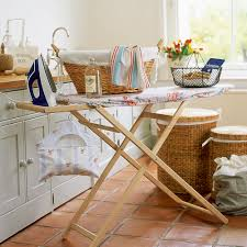 Best Ironing Board Design Best Ironing Board 2019 The Top Ironing Boards For