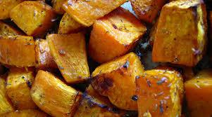 roasted sweet potato recipes. Wonderful Sweet More Recipes In Roasted Sweet Potato V
