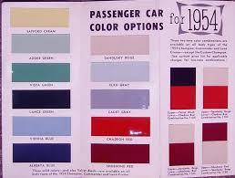 Basf Paint Color Chart Bahangit Co