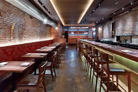 modern architectural interior design. Delighful Modern To Modern Architectural Interior Design N