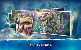Hidden object games are a great opportunity to try your skills for concentration and focus. Hidden Objects Fantasy Games Puzzle Adventure For Android Apk Download