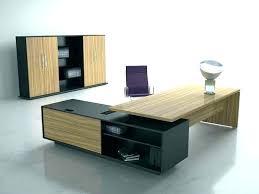 trendy office accessories. Unique Desk Accessories Large Size Of Office Desks Table Trendy L Shaped Christmas Desktop Wallpaper