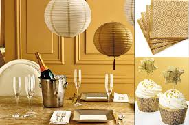 office party decorations. 20 Last-Minute Ideas For Office Holiday Parties Party Decorations O