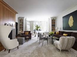 Small Picture 516 best LIVING ROOM images on Pinterest Living room ideas