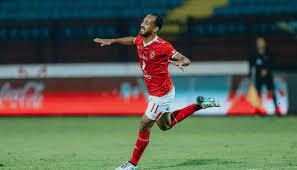 محمد الشناوي يحقق الكلين شيت العاشر للموسم الثالث على التوالي (صور)