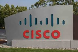 interview questions and answers for cisco questions in interview questions and answers for cisco