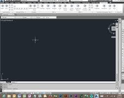 Raster Design Rubber Sheet How To Install Raster Design Autodesk Community